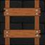 wooden ladder graveyard light.png