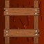 new canopy ladder.png