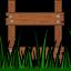 wooden ladder grass.png