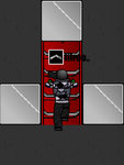 fireman position_zpsdhoi07so.png
