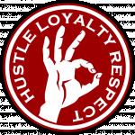 PG HLR Logo Avatar.png