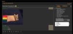 Screen Shot 2020-04-20 at 8.19.17 PM.png