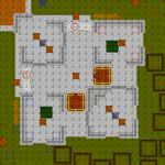 very bad map.png