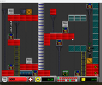 Missile Silo Screen 1.png