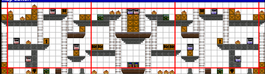 Cemetery Full Map.png