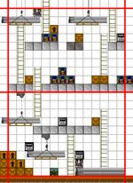 Big City Full Map.png