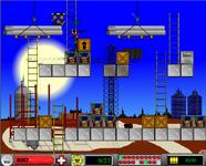 Big City Top Screen.png