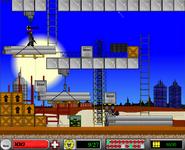 Big City Bottom Screen.png