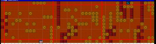 sn1p3s Box Maze.png